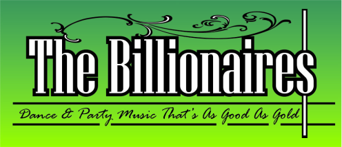 Billionaires Band